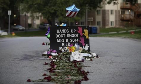 Why Ferguson Really Matters