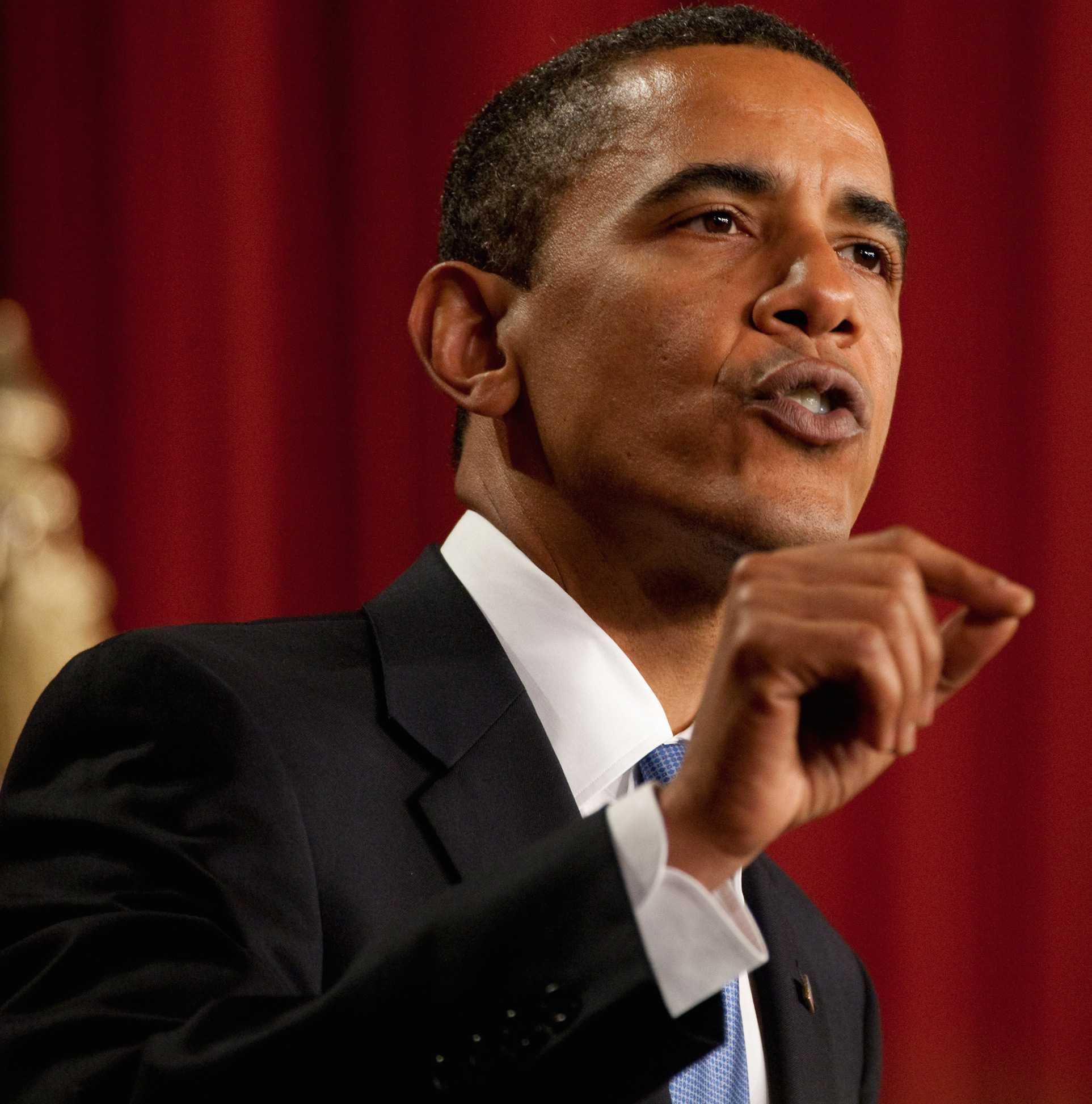 Obama Housing Plan Qualifications 28 Images Obama