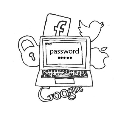 Should Government Have Access to Private Information?