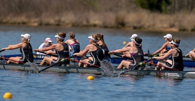 Hope+Weisman+%28front+row%2C+center%29+competes+in+the+Mercer+Lake+Sprints+in+West+Windsor%2C+NJ.