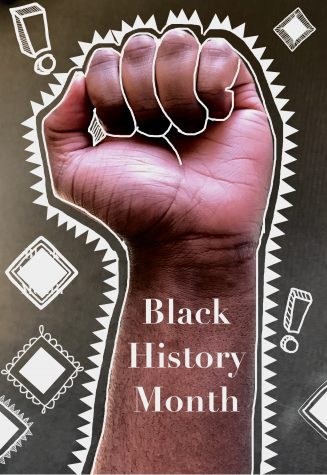 Black History Month falls by the wayside in Hackley community