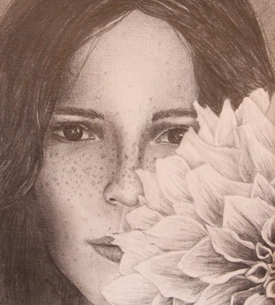 Artwork by Morgan Zepf