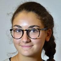 Sofia Graziano