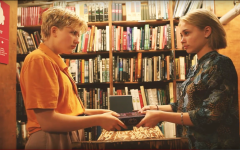 Students explore artistic interests through summer music programs