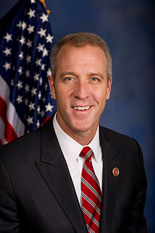 Representative Sean Patrick Maloney (D-NY 18) is seeking his third term in Congress this fall. He faces controversy from his constituents going into the Midterms this November -- his constituents feel he prioritized his career over the well-being of his constituents as a result of his attempted run for New York State Attorney General.