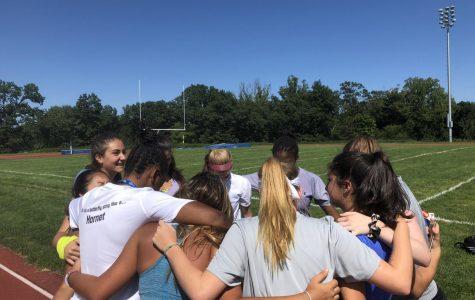The Road to NYSAIS: Girls' Soccer turns season around
