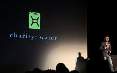 Charity:water is reinventing nonprofit organizations