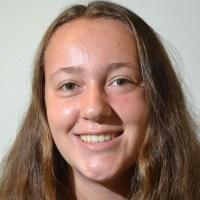 Lauren Ahern