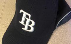 Tampa Bay Rays Internship Day 7