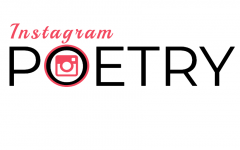 The new generation of poetry: Instagram Poets fail to capture respect in the poetic world