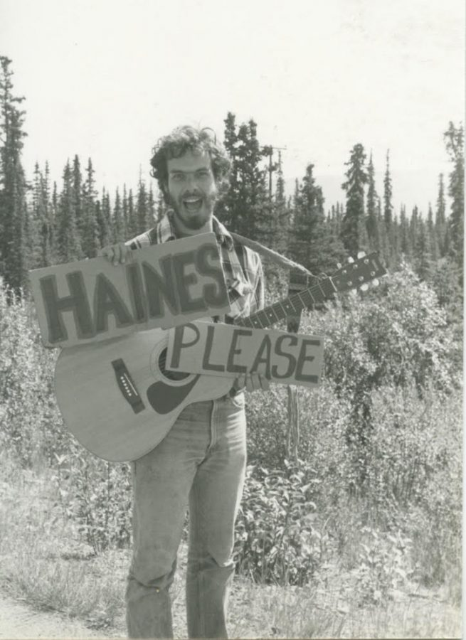 Mr.+Klimenko+in+August+1984+hitch-hiking+in+Alaska%2C+en+route+home+from+a+summer+of+flying+in+a+bush+plane+%26+working+on+a+commercial+salmon+fishing+boat.