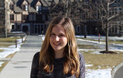 Leah McKirgan