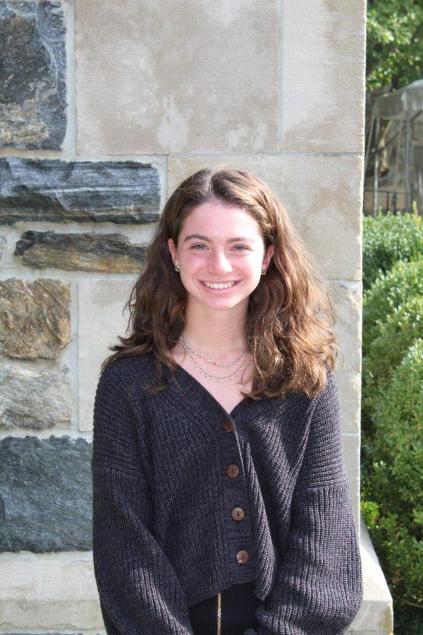Alexandra Elwell