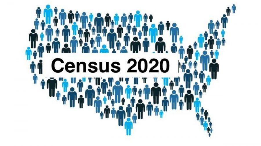 U.S.+Census+Bureau