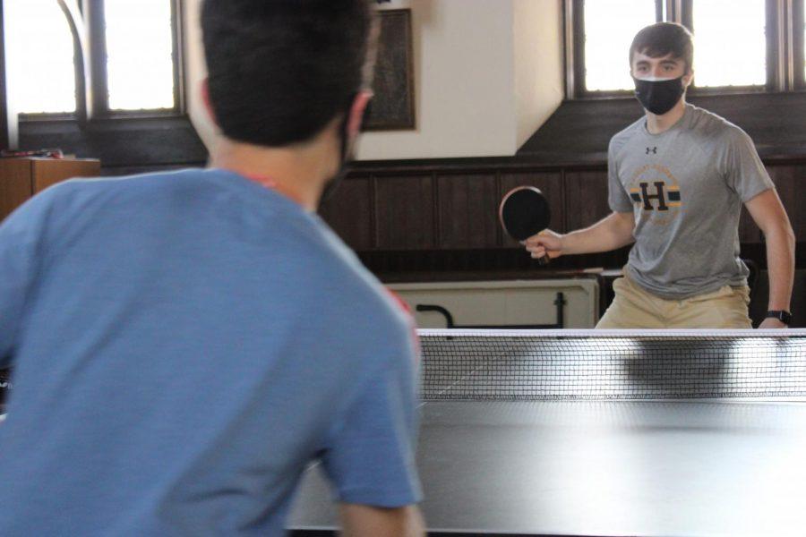 Ping+Pong+Tournament
